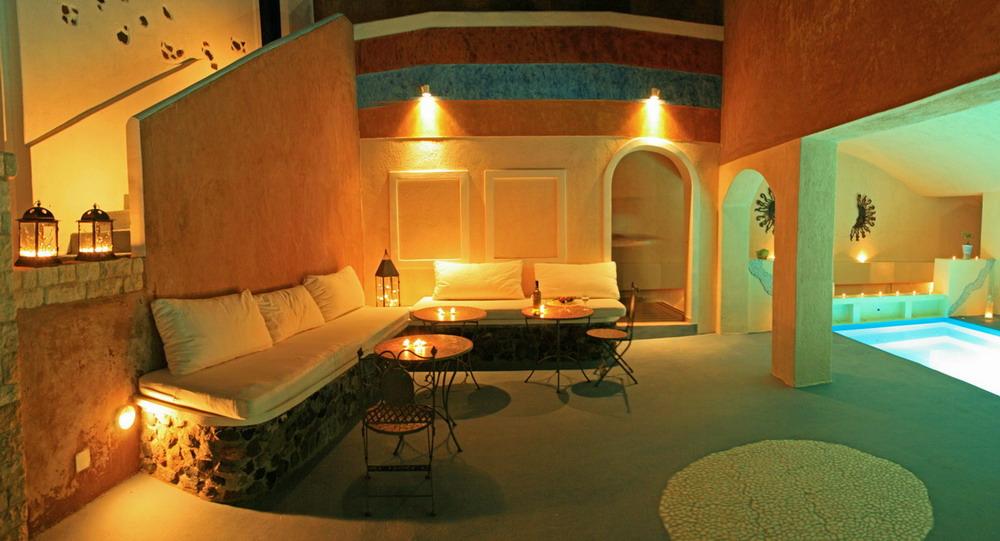 Astarte hotel santorini 5 star luxury hotel in santorini for Santorini astarte suites