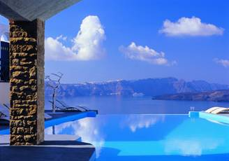 Astarte Suites Offers A Thrilling Accommodation Experience While Spending Your Holidays On The Island Of Santorini It Is Actually An All Boutique